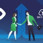 Grupa iCEA i Sky-Shop.pl - razem ku kompleksowym usługom dla e-commerce