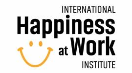 """25 SPOSOBÓW NA ZWIĘKSZENIE ZAANGAŻOWANIA PRACOWNIKÓW BIZNES, Firma - Bezpłatne szkolenie """"25 sposobów na zwiększenie zaangażowania pracowników"""" International Happiness at Work Institute"""
