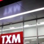 Sąd zatwierdził układ z wierzycielami TXM