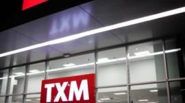 Sąd zatwierdził układ z wierzycielami TXM BIZNES, Firma - Spółka TXM w restrukturyzacji, zarządzająca siecią sklepów dyskontowych osiągnęła kolejny kamień milowy w prowadzonym procesie naprawczym.