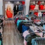 Pracowity czerwiec w KiK – 10 nowych sklepów na zakończenie pierwszej połowy rok