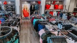 Pracowity czerwiec w KiK – 10 nowych sklepów na zakończenie pierwszej połowy rok BIZNES, Firma - 10 nowych sklepów, ponad 6.000 mkw. powierzchni sprzedażowej i 1 ponowne otwarcie – tak w żołnierskich słowach prezentuje się czerwiec w wykonaniu KiK.