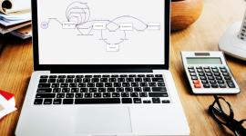 Jak zwiększyć zyski dzięki automatyzacji zarządzania projektami? BIZNES, Firma - Jak zatem zapewnić sprawne zarządzanie projektami i zwiększyć ich rentowność dzięki nowoczesnej technologii?