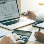 Zaostrzające się kryteria bankowe dotykają MSP.