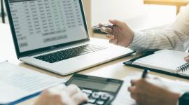 Zaostrzające się kryteria bankowe dotykają MSP. BIZNES, Firma - Raport NBP dotyczący sytuacji na rynku kredytowym nie pozostawia złudzeń – zasady, na jakich banki udzielają kredytów firmom będą ulegać dalszemu zaostrzeniu.