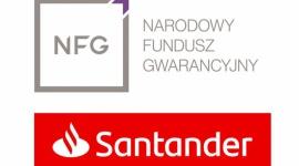 eFaktoring NFG dla mikrofirm – teraz także w ofercie Santander Bank Polska BIZNES, Firma - Mikroprzedsiębiorcy, którzy mają konto firmowe w bankowości elektronicznej Mini Firma, mogą już ekspresowo wymieniać faktury na gotówkę. eFaktoring – usługa finansowania faktur świadczona przez NFG – teraz jest dostępna także dla klientów Santander Bank Polska.