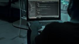 Małagocka: Polskie firmy jak nigdy potrzebują rozwiniętej cyberodporności BIZNES, Firma - Zgodnie z ostatnim raportem Światowego Forum Ekonomicznego Global Risks Report, cyberataki znajdują się w pierwszej dziesiątce zagrożeń zarówno pod względem prawdopodobieństwa, jak i dotkliwości skutków.