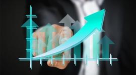 Miniony rok dla faktorów był udany, ale zadłużenie wobec nich wzrosło BIZNES, Firma - GUS przedstawił wyniki faktorów za 2019 rok. Krajowy Rejestr Długów podsumował zadłużenie: na koniec 2019 r. firmy faktoringowe miały od odzyskania od swoich dłużników 389,2 mln zł.