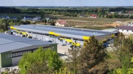 Panele fotowoltaiczne w firmie - samowystarczalność i ekologia BIZNES, Firma - Panele fotowoltaiczne są już prawie na co 40 polskim dachu.