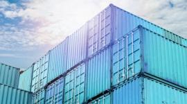 Magazyn dla przesyłek morskich w głębi lądu BIZNES, Firma - DB Schenker wzmacnia biznes dostaw oceanicznych - Magazyn konsolidacyjny w Sosnowcu i 4 nowe linie drobnicowe z Chin - Lepsza i bardziej konkurencyjna oferta dla klientów zlokalizowanych na południu Polski