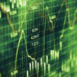 Solidne wyniki pomimo pandemii, raport finansowy Danfoss za I półrocze 2020