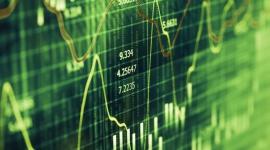 Solidne wyniki pomimo pandemii, raport finansowy Danfoss za I półrocze 2020 BIZNES, Firma - Pandemia COVID-19 wywarła duży wpływ na sprzedaż i zyski w pierwszej połowie roku. Globalne ukierunkowanie na zieloną infrastrukturę i transformację energetyczną sprawia, że technologie Danfoss są obecnie bardziej relewentne niż kiedykolwiek dotychczas.