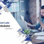 Przedsiębiorcze lato w Samsung Inkubator