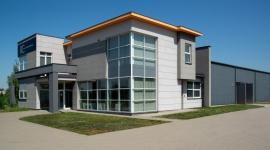 Kompleksowa wizja meblarstwa według RC Design BIZNES, Firma - Swoją działalność rozpoczęli kilkanaście lat temu. RC Design to polski producent mebli zajmujący się tworzeniem mebli dla najbardziej wymagających klientów w Europie i na świecie.
