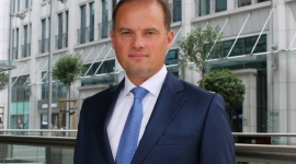 Mazars wzmacnia dział doradztwa BIZNES, Firma - Międzynarodowa firma audytorsko-doradcza Mazars wzmacnia swój zespół Usług Doradztwa Finansowego w Polsce powołując nowego Partnera – Jacka Byrta.