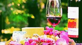 Wino w Polsce zyskuje na popularności BIZNES, Firma - Jak zmieniają się trunkowe zwyczaje Polaków?
