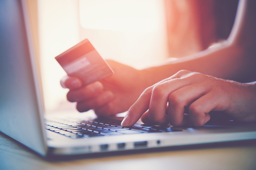 e-bankowość dostępna całą dobę dzięki centrom danych