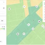GoodPlace dla Twojego biznesu-jak technologia pomoże w poszukiwaniu lokalizacji