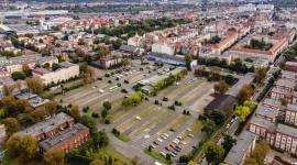 BPI Real Estate Poland i Revive chcą połączyć siły by zainwestować w Poznaniu BIZNES, Firma - BPI Real Estate Poland oraz Revive chcą połączyć siły na poznańskim rynku nieruchomości.