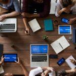 Jak budować relacje biznesowe w czasie pandemii?