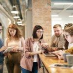 Jakie działania mogą wesprzeć employer branding?