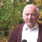 Prof. Stanisław Gomułka: Perspektywa powrotu do stanu normalności w gospodarce się odsuwa. Odbicie najwcześniej w połowie przyszłego roku