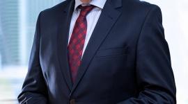 Prawo daje skuteczne narzędzia do negocjacji z wierzycielami BIZNES, Firma - Firmy będące w kłopotach finansowych zbyt późno otwierają postępowania restrukturyzacyjne. Głównym powodem jest obawa o reakcje wierzycieli i szeroko rozumianego otoczenia. Tymczasem prawo restrukturyzacyjne daje im użyteczne narzędzia pomagające w negocjacjach z wierzycielami.