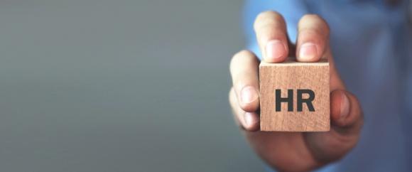 """OLX Praca startuje z konkursem dla branży HR """"Lider Rekrutacji"""" BIZNES, Firma - We wtorek 13 października ruszyły zapisy do pierwszej edycji konkursu """"Liderzy Rekrutacji"""" organizowanego przez OLX Praca skierowanego do branży HR."""