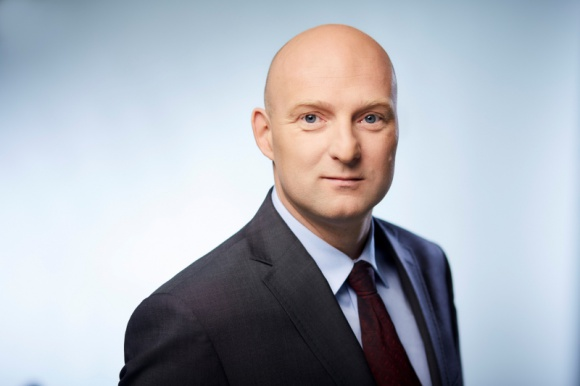 Wojciech Zielecki wzmacnia zespół Peakside w Polsce BIZNES, Firma - Wojciech Zielecki dołączył do zespołu Peakside Capital Advisors w Polsce.