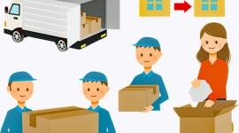 Jak zmienia się co-packing? BIZNES, Firma - Co-packing to usługa logistyczna, która może być ogromnym ułatwieniem dla firm dostarczających do sklepów lub klientów końcowych zestawy produktów. Obecnie jednak pod pojęciem co-packingu może kryć się znacznie więcej.