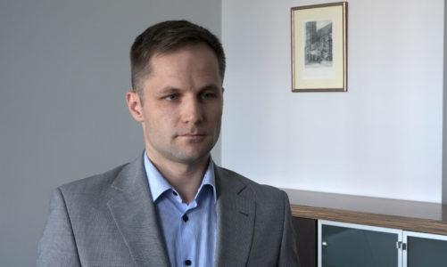 Wrocław przyciąga firmy stawiające na badania i rozwój. Kryzys wywołany koronawirusem nie odstraszył inwestorów