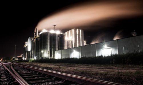Czy z powodu kryzysu produkcja wróci do Europy?