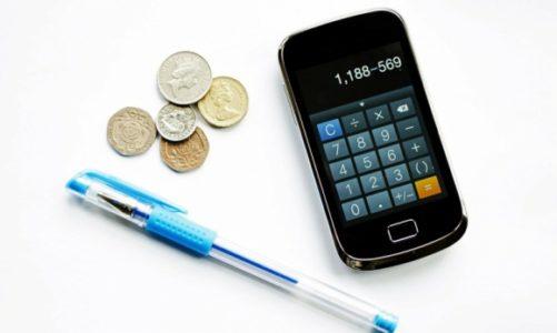 Pandemia wymusza biznesowe oszczędności – wydatki tnie już 2/3 firm