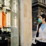 Jak chronić mały i średni biznes podczas pandemii?