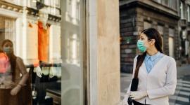 Jak chronić mały i średni biznes podczas pandemii? BIZNES, Firma - Jak chronić mały i średni biznes podczas pandemii?