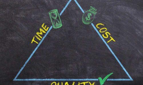 Jakie korzyści dają certyfikaty jakości?