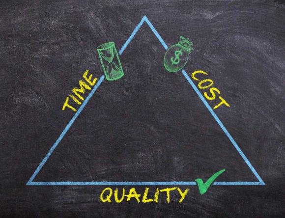Jakie korzyści dają certyfikaty jakości? BIZNES, Firma - Coraz więcej przedsiębiorstw zabiega o otrzymanie certyfikatu jakości. Posiadanie takiego dokumentu to pewny sposób, by przyciągnąć do siebie wymagających klientów, pragnących nawiązać współpracę z firmami.