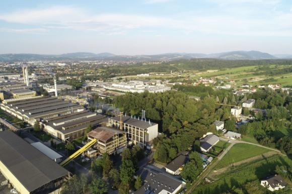 Tokai COBEX Polska wśród najcenniejszych firm w Polsce BIZNES, Firma - Tokai COBEX Polska znalazł się w gronie 1000 najcenniejszych firm w Polsce. Dynamiczny rozwój firmy doceniony został przez Instytut Europejskiego Biznesu.