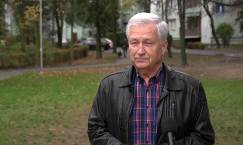 Piotr Kuczyński: Gospodarka w pełni będzie mogła ruszyć, dopiero gdy szczepionka znajdzie się w powszechnym użyciu
