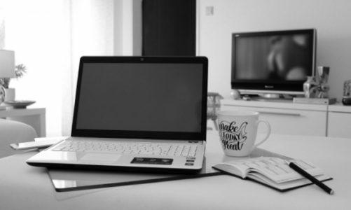 MŚP powoli przekonuje się do pracy zdalnej