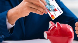 Budżet z przedłużonym terminem ważności BIZNES, Firma - Co zrobić z zaoszczędzonymi pieniędzmi, które mogą przepaść wraz z nadejściem stycznia?