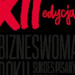 2/3 firm w polskiej branży usługowej należy do kobiet. Rusza XII edycja konkurs